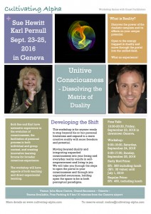 UC Flyer Geneva Web