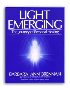 Light_Emerging_Cover